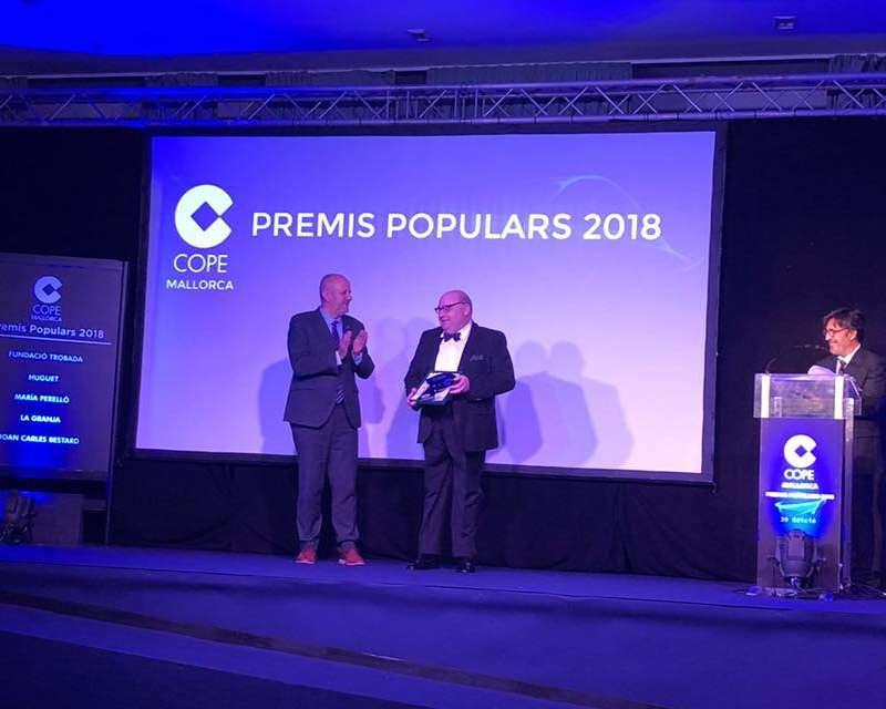 Premios-Cope-Mallorca-2018-Actualidad-Joan-Carles-Bestard